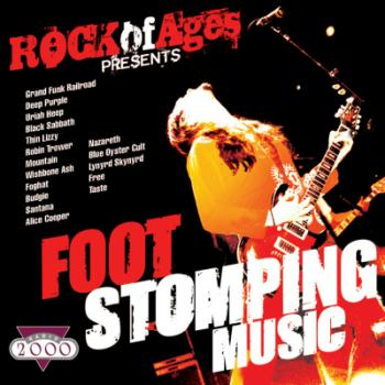 click to buy this CD direct from Rock Of Ages